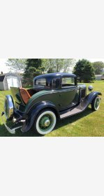 1932 Ford Other Ford Models for sale 101125342