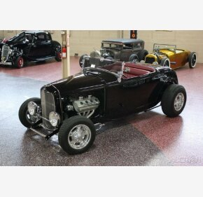 1932 Ford Other Ford Models for sale 101144759