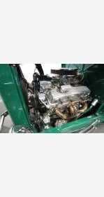 1932 Ford Other Ford Models for sale 101179421