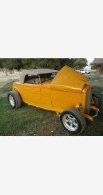 1932 Ford Other Ford Models for sale 101187787