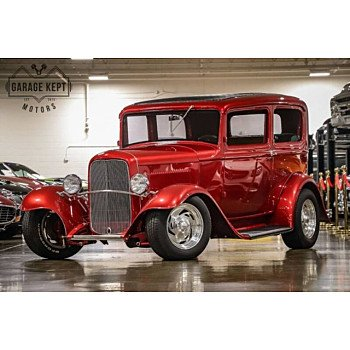 1932 Ford Other Ford Models for sale 101248408