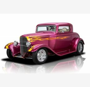 1932 Ford Other Ford Models for sale 101279497