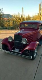 1932 Ford Other Ford Models for sale 101283981