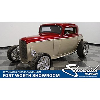 1932 Ford Other Ford Models for sale 101308048