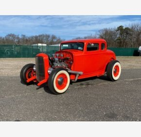 1932 Ford Other Ford Models for sale 101322262