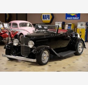1932 Ford Other Ford Models for sale 101331109