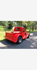 1932 Ford Other Ford Models for sale 101334576