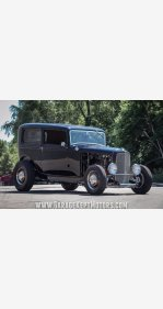 1932 Ford Other Ford Models for sale 101353649