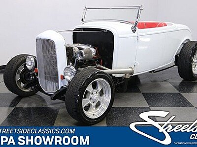 1932 Ford Other Ford Models for sale 101360312