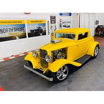 1932 Ford Other Ford Models for sale 101374360