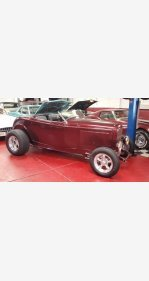 1932 Ford Other Ford Models for sale 101378260