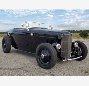 1932 Ford Other Ford Models for sale 101379669