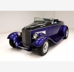 1932 Ford Other Ford Models for sale 101381856