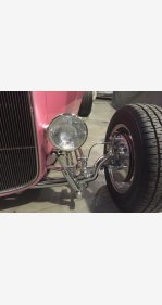 1932 Ford Other Ford Models for sale 101392892