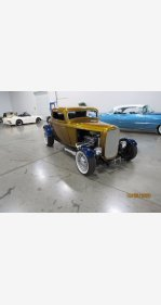 1932 Ford Other Ford Models for sale 101403007