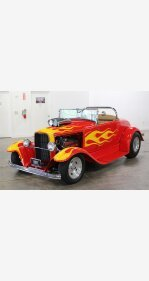 1932 Ford Other Ford Models for sale 101404006