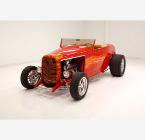 1932 Ford Other Ford Models for sale 101415202