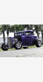 1932 Ford Other Ford Models for sale 101415308