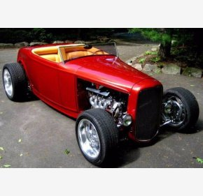 1932 Ford Other Ford Models for sale 101419364