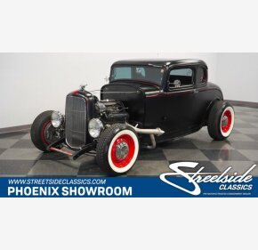 1932 Ford Other Ford Models for sale 101437558