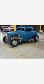 1932 Ford Other Ford Models for sale 101437722