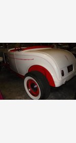 1932 Ford Other Ford Models for sale 101439187