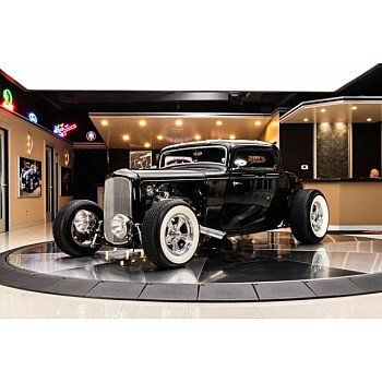 1932 Ford Other Ford Models for sale 101457897