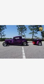 1932 Ford Other Ford Models for sale 101460184