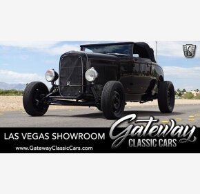 1932 Ford Other Ford Models for sale 101463044