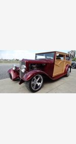 1932 Ford Other Ford Models for sale 101465344