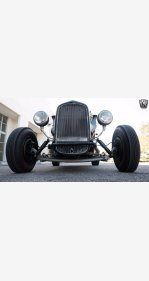 1932 Ford Other Ford Models for sale 101465418