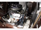 1932 Ford Other Ford Models for sale 101489880
