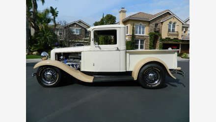 1932 Ford Pickup for sale 101110108