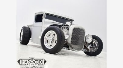 1932 Ford Pickup for sale 101250388