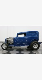 1932 Ford Sedan Delivery for sale 101095321