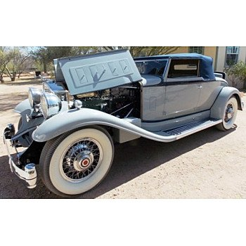 1932 Packard Model 903 for sale 100892649