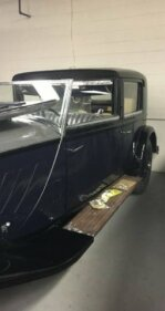 1932 Rolls-Royce Phantom for sale 101235144