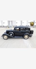 1933 Chevrolet Other Chevrolet Models for sale 100964653