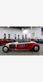 1933 Chevrolet Other Chevrolet Models for sale 101133438