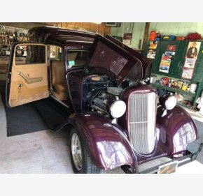1933 Dodge Other Dodge Models for sale 101045716