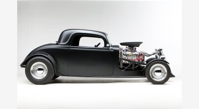 1933 Factory Five Hot Rod for sale 100762034