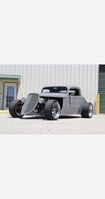1933 Factory Five Hot Rod for sale 101323376