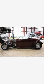 1933 Ford Other Ford Models for sale 101082916