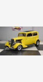 1933 Ford Other Ford Models for sale 101155220