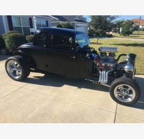 1933 Ford Other Ford Models for sale 101167109
