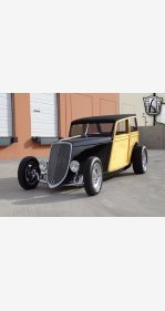 1933 Ford Other Ford Models for sale 101454586