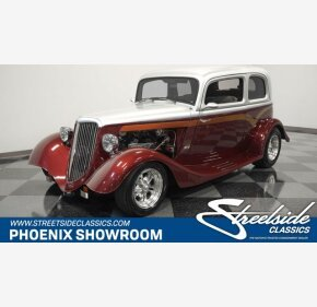 1933 Ford Other Ford Models for sale 101464159