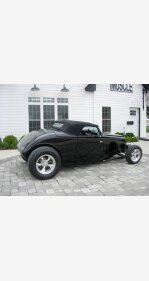 1933 Ford Other Ford Models for sale 101046858
