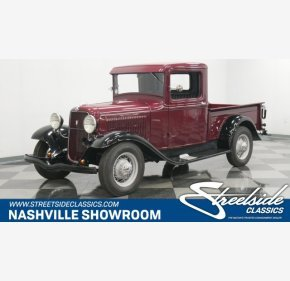 1933 Ford Pickup for sale 101303031