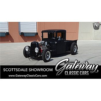 1933 Ford Pickup for sale 101360115